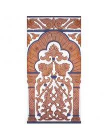 Azulejo Relieve MZ-030-941