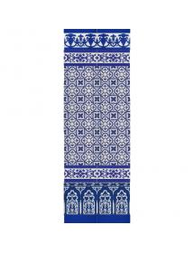 Mosaico Relieve MZ-M031-41
