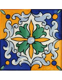 Azulejo 02AS-FERIA20