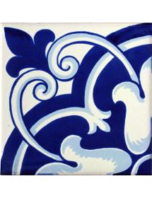 Azulejo 02AS-OLIVARES15AZ